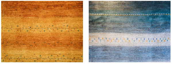 perzisch tapijt kopen