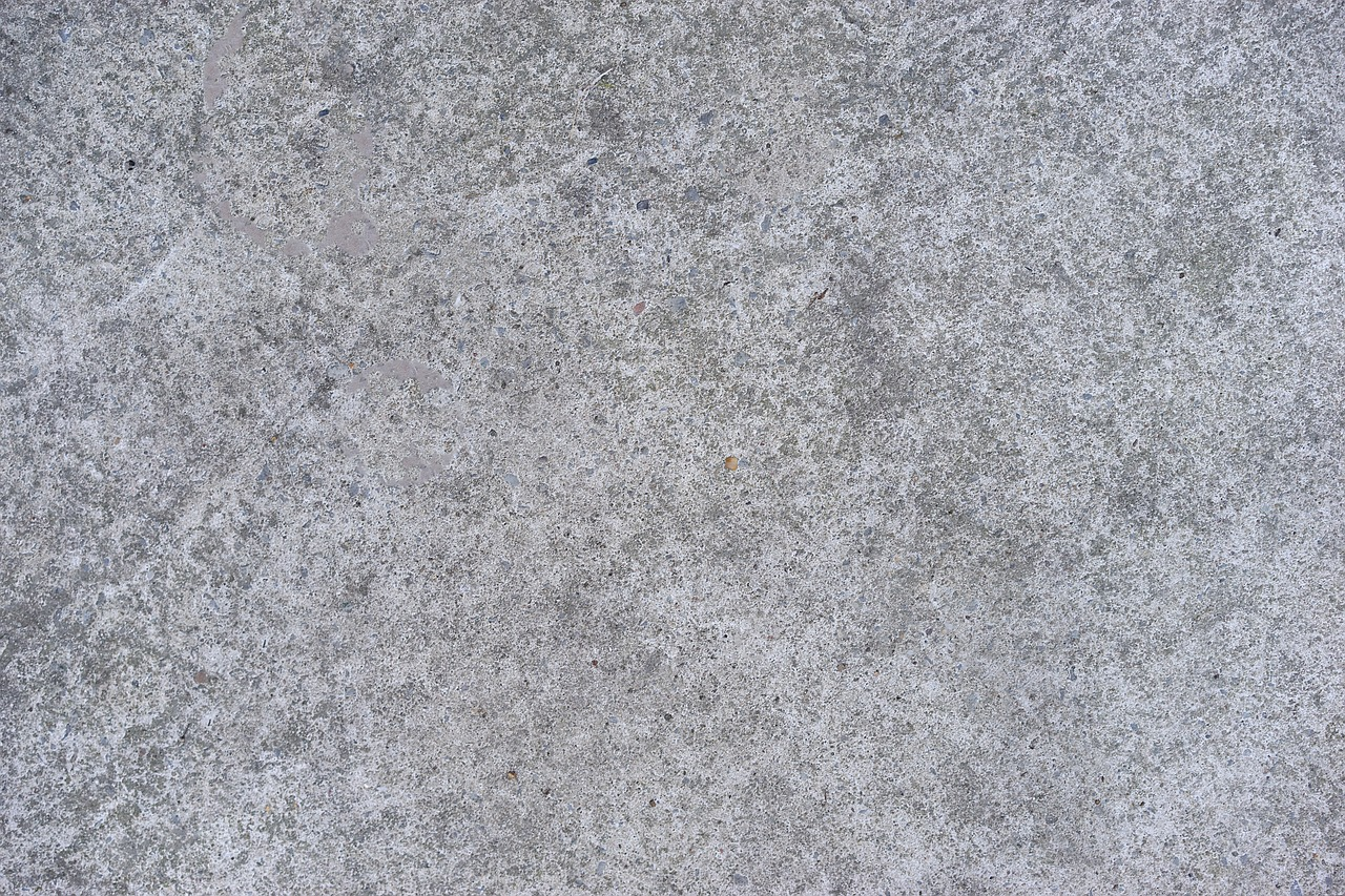 beton structuur